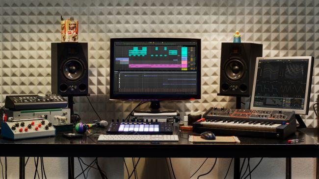 Software pre hudobníkov zadarmo