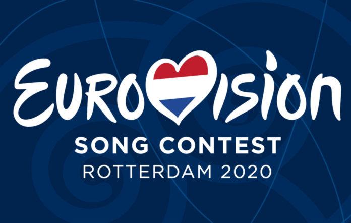 Eurovízia 2020 nebude