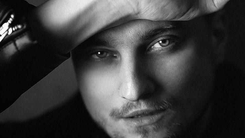 BuranoWski s novým singlom vyzýva na Súboj