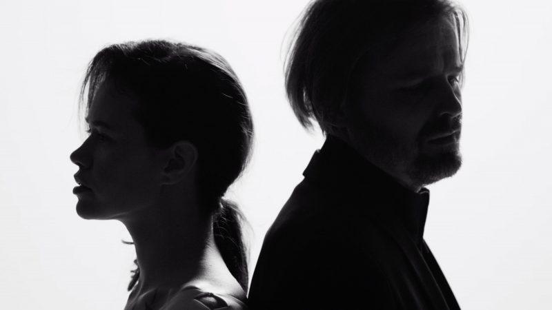 Skupina Peter Bič Project prichádza so singlom Stoj