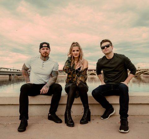 Halocene – kapela s vlastnou myšlienkou