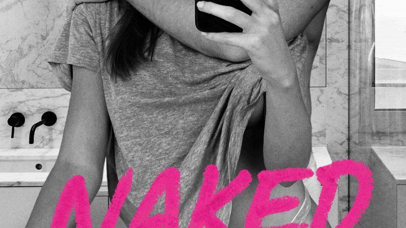 Jonas Blue a MAX vydávajú letný hit Naked