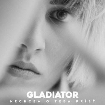 Skupina GLADIATOR vydáva nový singel
