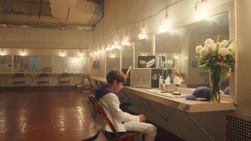 Justin Bieber a benny blanco vydávajú singel Lonely