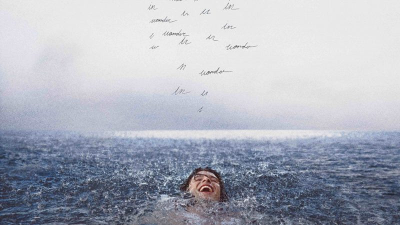 Shawn Mendes vydáva titulnú pieseň Wonder