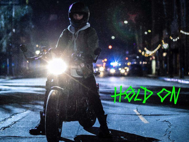 Justin Bieber vydáva novinku Hold On z chystaného albumu JUSTICE!