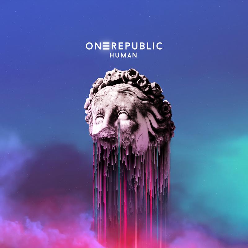 OneRepublic vydávajú rytmickú pecku Run